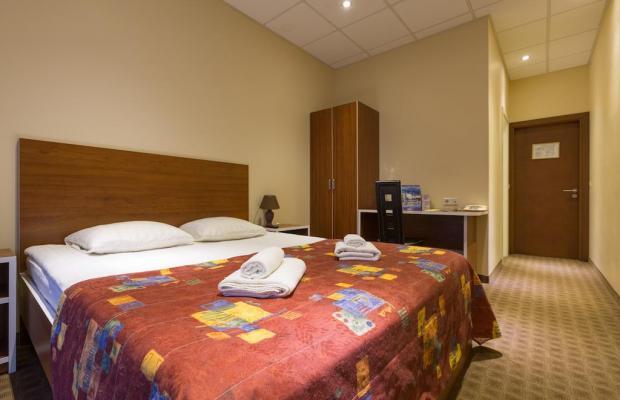 фото отеля Unimars изображение №13