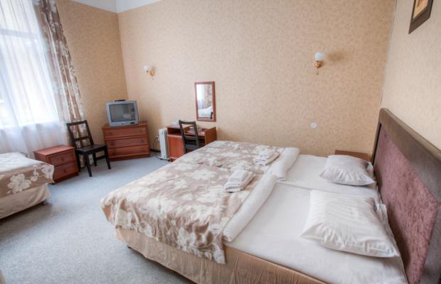 фото отеля Viktorija изображение №49