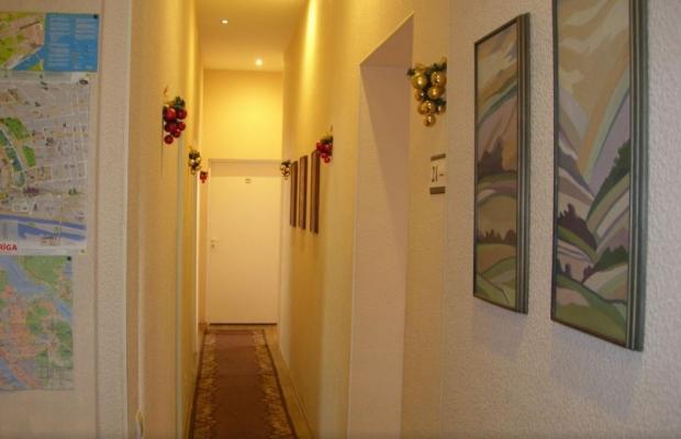 фото отеля Elizabeth's Youth изображение №41