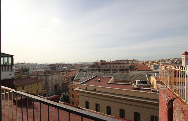 фото отеля Veneto Palace изображение №65
