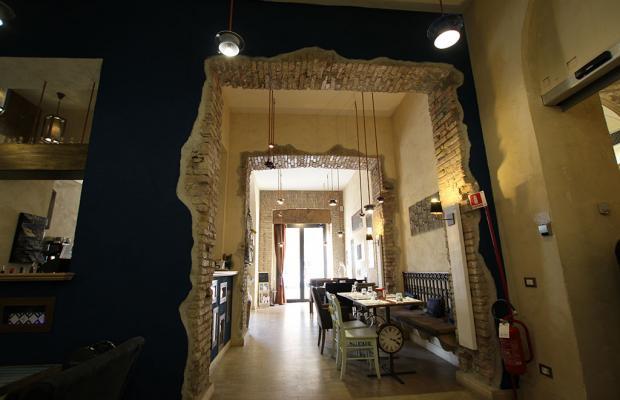 фотографии отеля Veneto Palace изображение №63