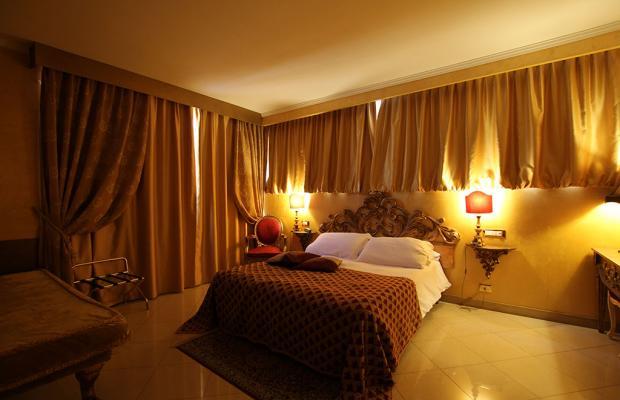 фото отеля Veneto Palace изображение №49