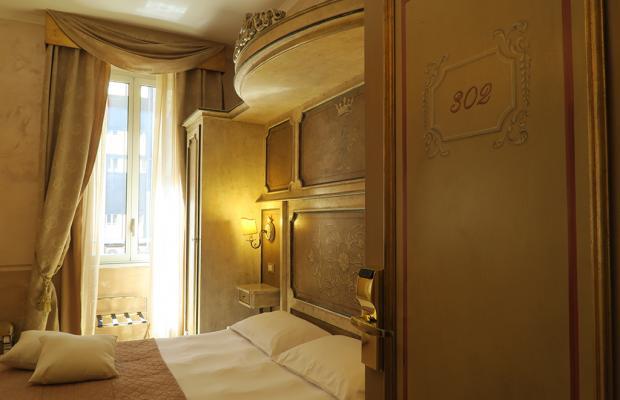 фото отеля Veneto Palace изображение №17