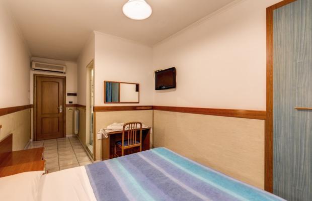 фото отеля Soggiorno Blu изображение №29