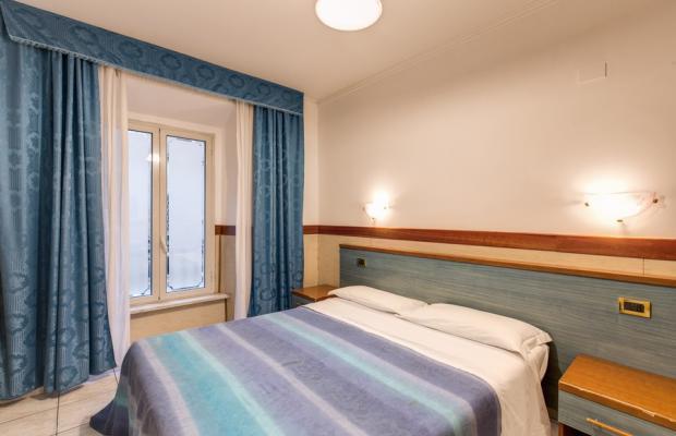 фотографии отеля Soggiorno Blu изображение №27