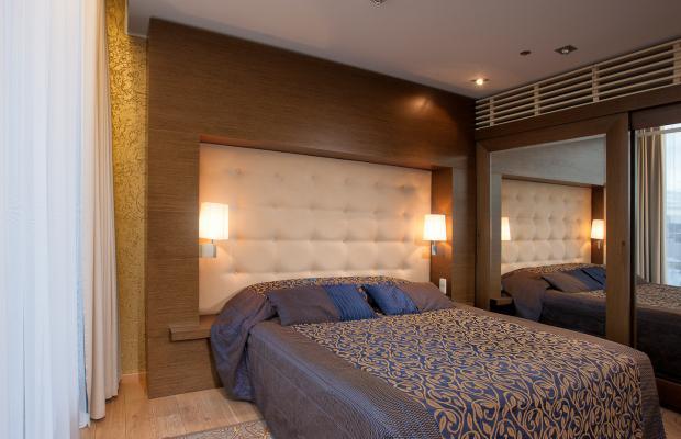 фото Tallink City Hotel изображение №2