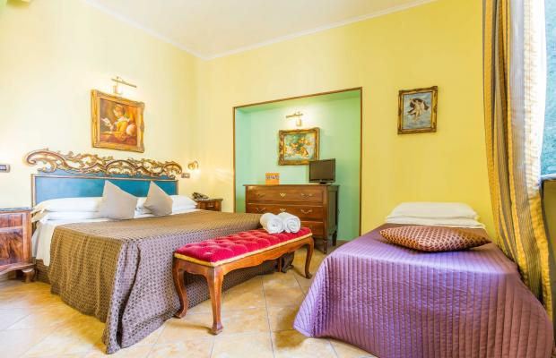 фото отеля Vibel  изображение №21
