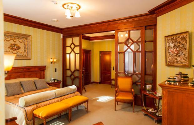 фото TB Palace Hotel & Spa изображение №114