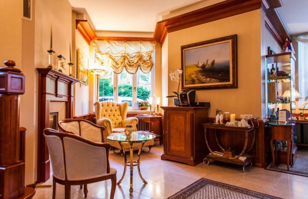 фотографии TB Palace Hotel & Spa изображение №104