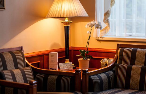 фотографии TB Palace Hotel & Spa изображение №100