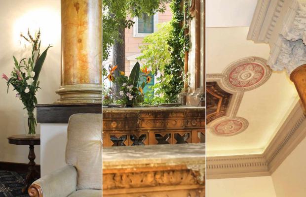 фото отеля Villa delle Rose изображение №37