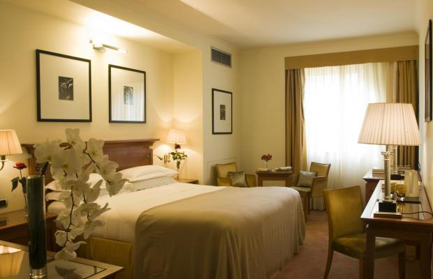 фото отеля StarHotel Metropole изображение №17