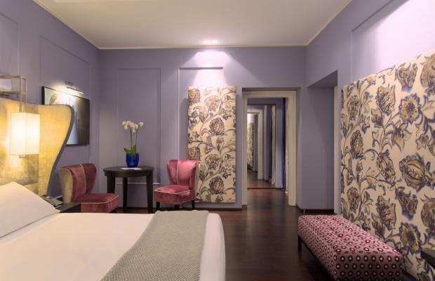 фото отеля Stendhal изображение №45