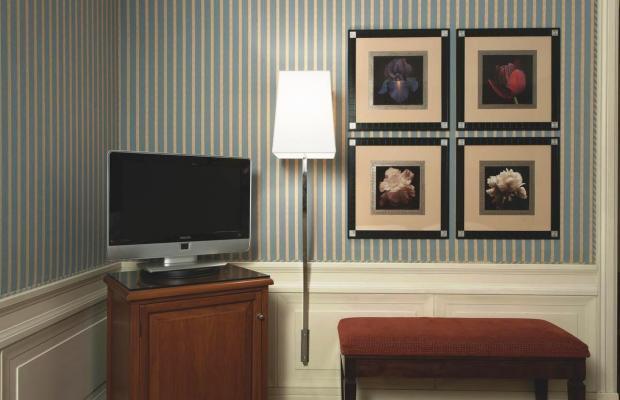 фото отеля Stendhal изображение №9