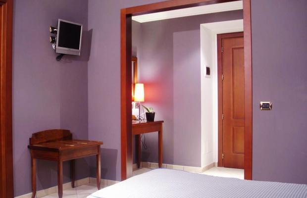 фотографии Taormina изображение №28