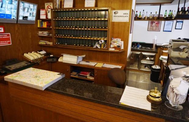 фотографии Taormina изображение №20