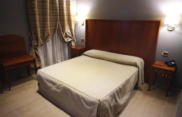 фото отеля Taormina изображение №17