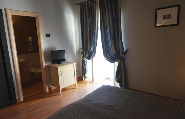фотографии отеля Taormina изображение №11