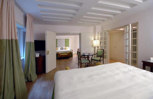 фотографии отеля The Duke изображение №35