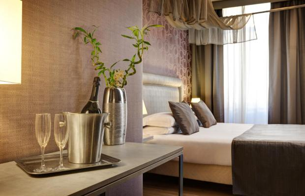 фото отеля Selene Style изображение №41