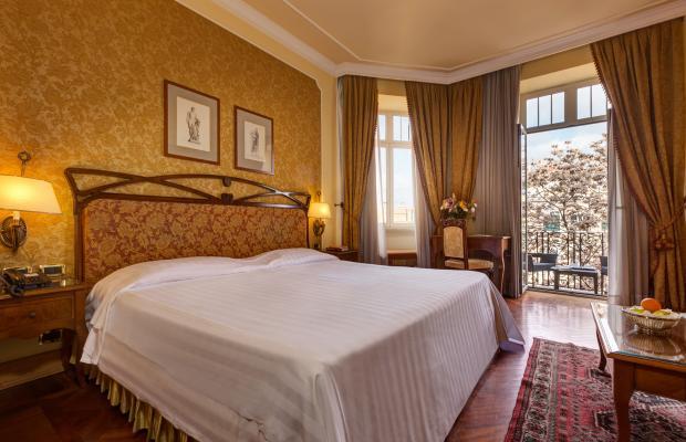 фото Villa Morgagni изображение №22
