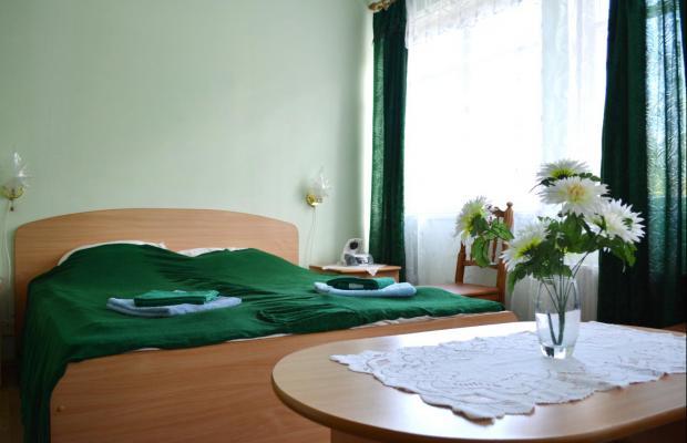 фото отеля Elina изображение №5