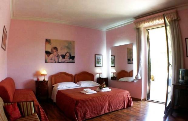 фото отеля All Comfort Astoria Palace изображение №17