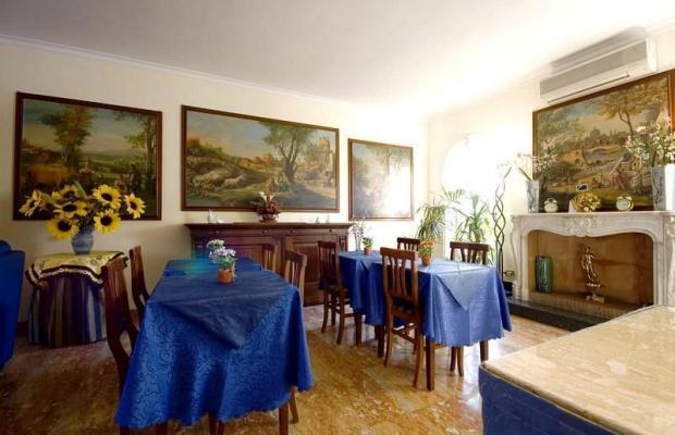 фото отеля All Comfort Astoria Palace изображение №13