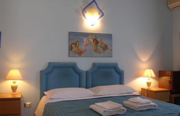 фото All Comfort Astoria Palace изображение №10