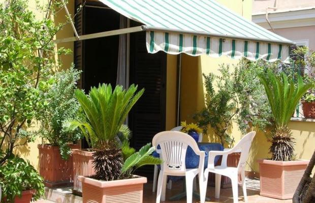 фото отеля All Comfort Astoria Palace изображение №5