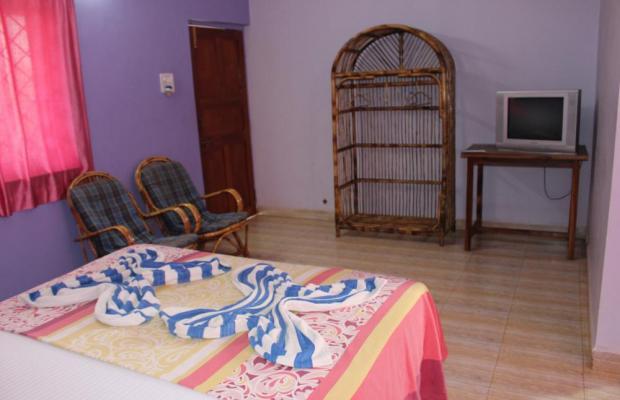 фото Laxmi Guest House (ex. Laxmi Morjim Resort) изображение №6