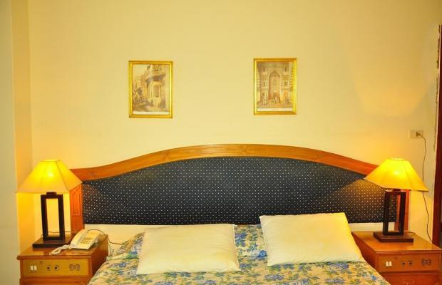 фото отеля Alia Beach Resort изображение №17