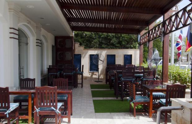 фото отеля Elaria Hotel Hurgada (ex. Fantasia) изображение №17