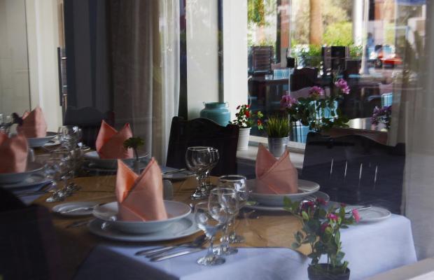 фото отеля Elaria Hotel Hurgada (ex. Fantasia) изображение №13
