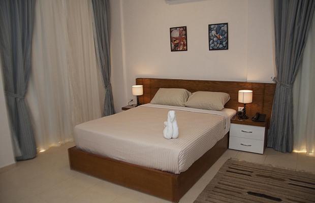фото отеля Elaria Hotel Hurgada (ex. Fantasia) изображение №9