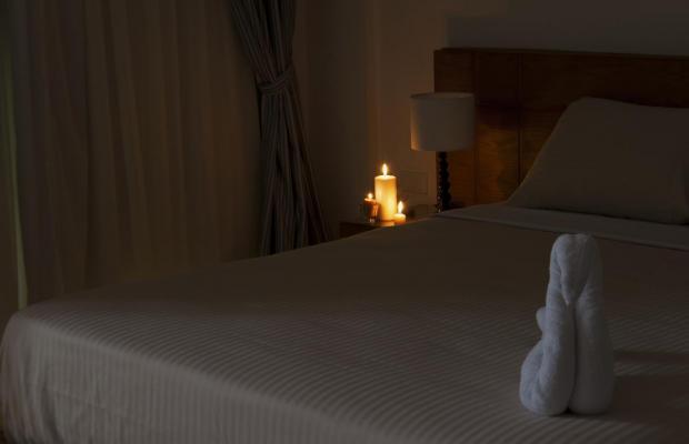 фотографии Elaria Hotel Hurgada (ex. Fantasia) изображение №4