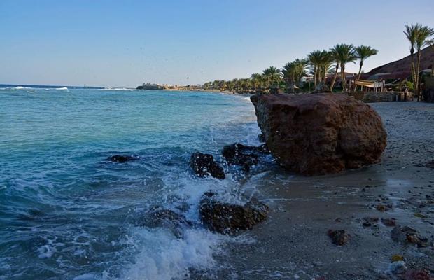 фотографии отеля Kahramana Beach Resort  изображение №55