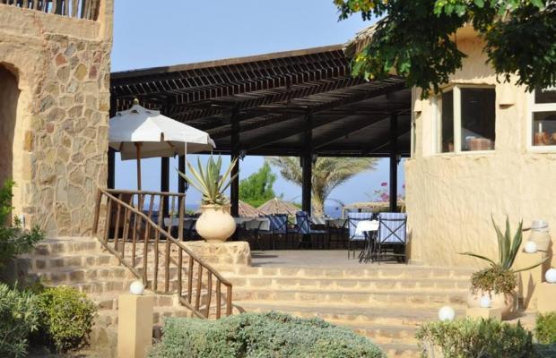 фотографии отеля Kahramana Beach Resort  изображение №47