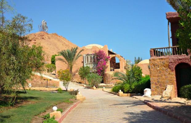 фотографии отеля Kahramana Beach Resort  изображение №19