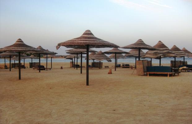 фото Marina Lodge At Port Ghalib (ex. Coral Beach Marina Lodge) изображение №10