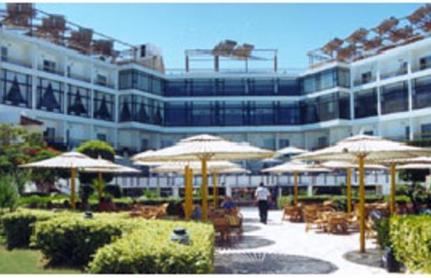 фотографии Beirut Hotel Hurghada изображение №4