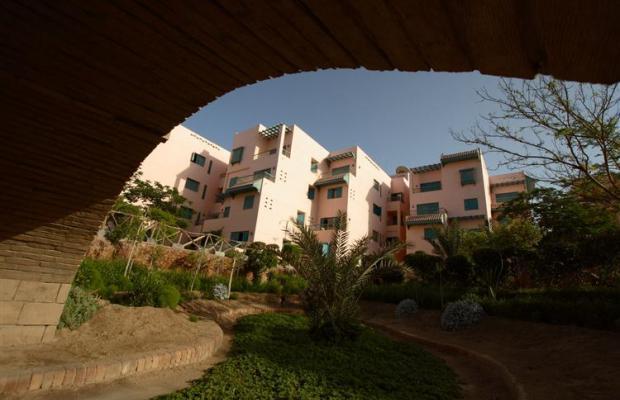 фотографии отеля Zahabia Hotel & Beach Resort изображение №31