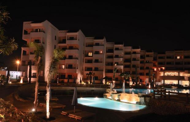 фотографии Zahabia Hotel & Beach Resort изображение №12