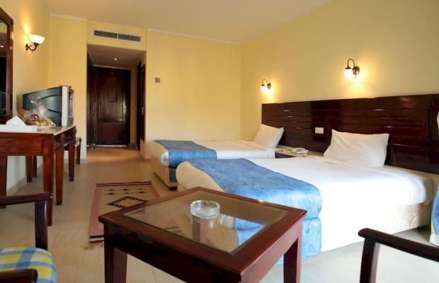 фотографии Fam Hotel & Resort (ex. Le Mirage Moon Resort; Moon Resort Hotel) изображение №40