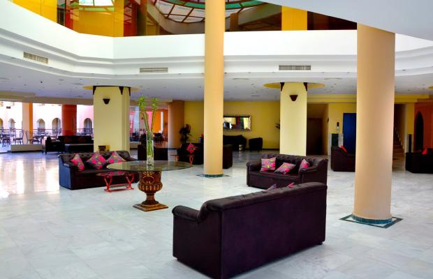 фото отеля Fam Hotel & Resort (ex. Le Mirage Moon Resort; Moon Resort Hotel) изображение №33