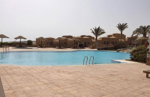 фотографии Movenpick Resort El Quseir изображение №72