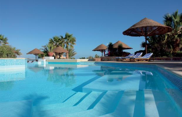 фотографии отеля Movenpick Resort El Quseir изображение №67