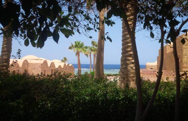 фотографии отеля Movenpick Resort El Quseir изображение №35