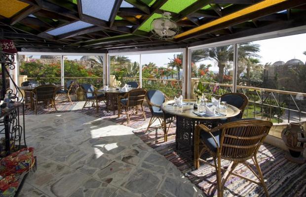 фото отеля Jewels Sahara Boutique Resort (ex. Sahara Hurghada Resort) изображение №9