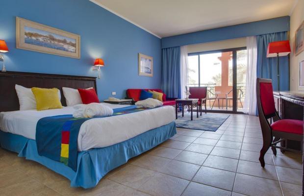 фото отеля Park Inn by Radisson Sharm El Sheikh Resort (ex. Radisson Sas Golden Resort) изображение №57
